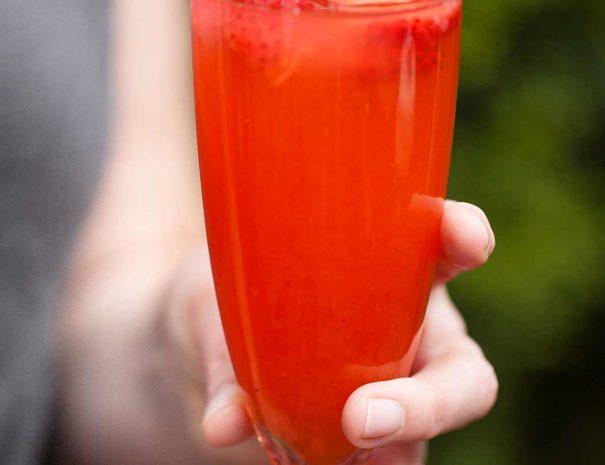 RJ-drink