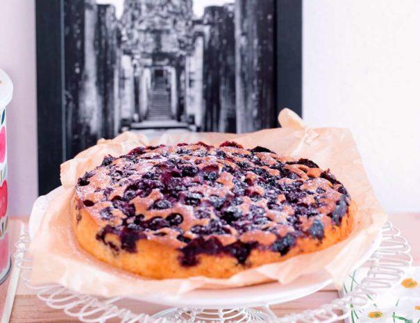 rajskie_jablka_ciasto